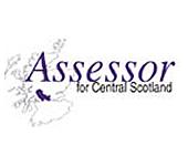 Assessor for Central Scotland