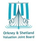 Orkney and Shetland Valuation Joint Board