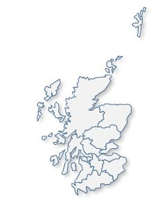 Scottish Assessors Map